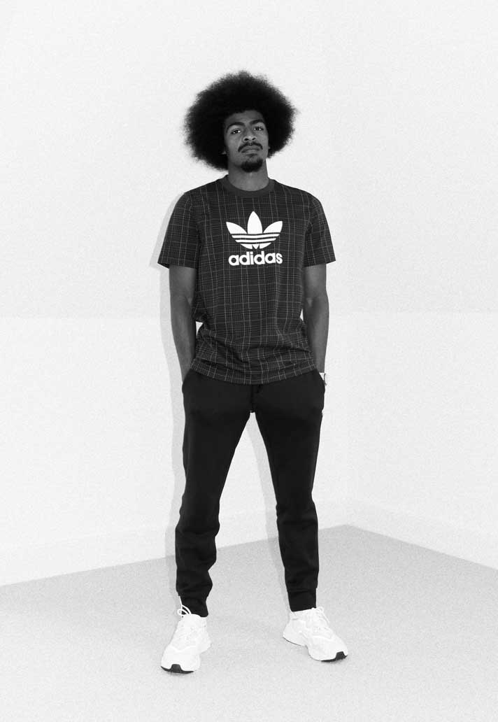 11-hamza-choudhury-interview-min.jpg