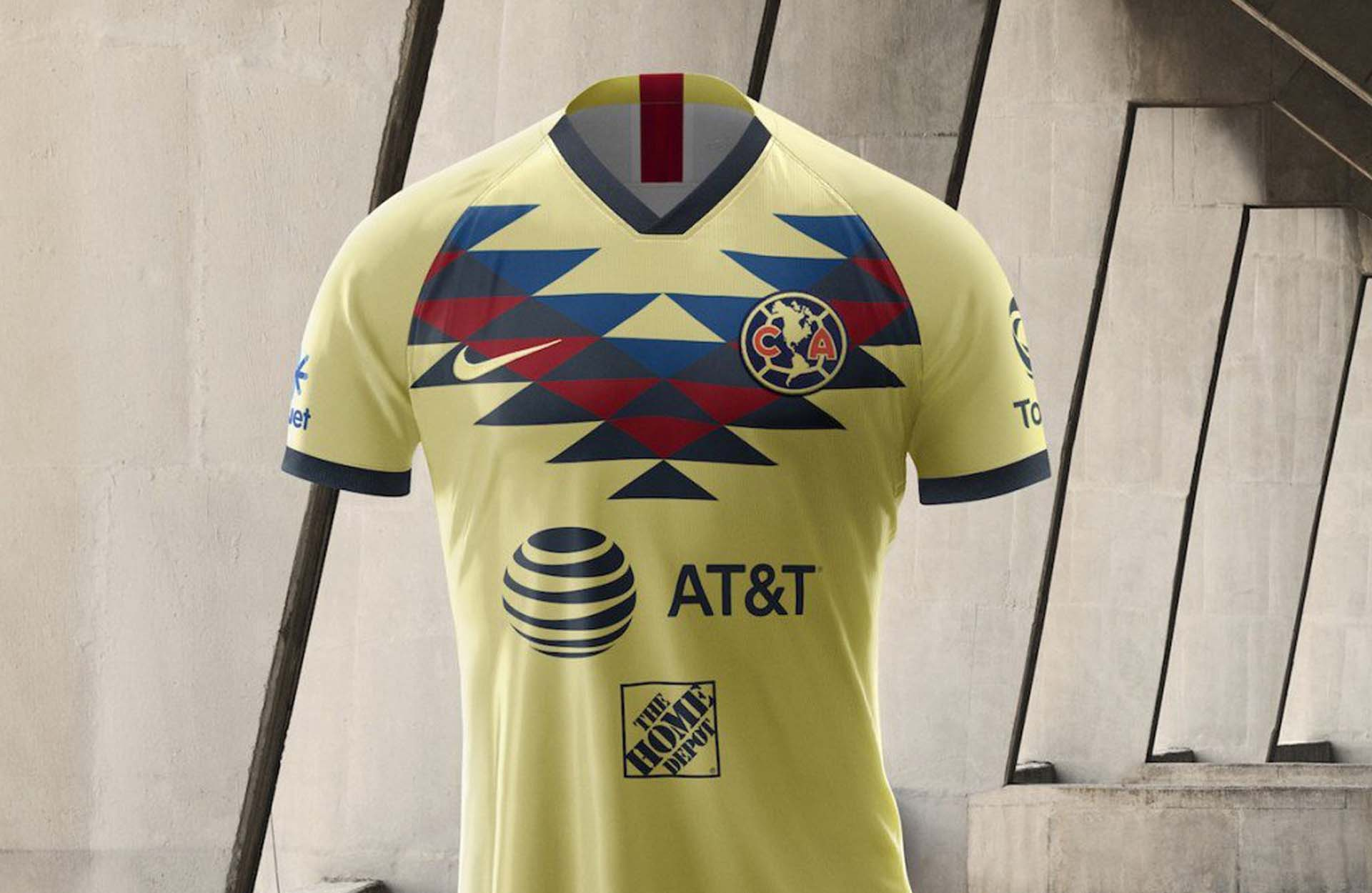 Our Top 30 Football Shirts Of The 2019 20 Season Soccerbible