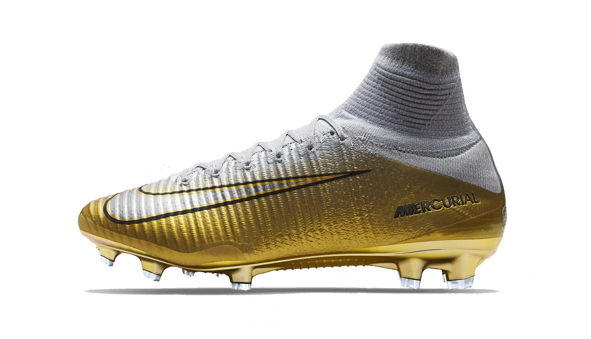 Ronaldo 22-Min.jpg