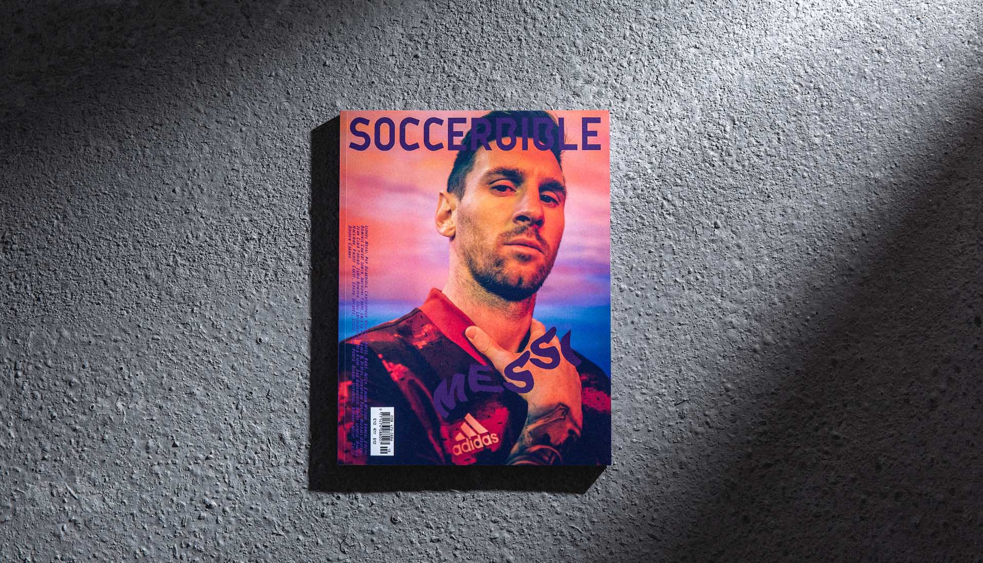 10-soccerbible-magazine-issue-13-min.jpg