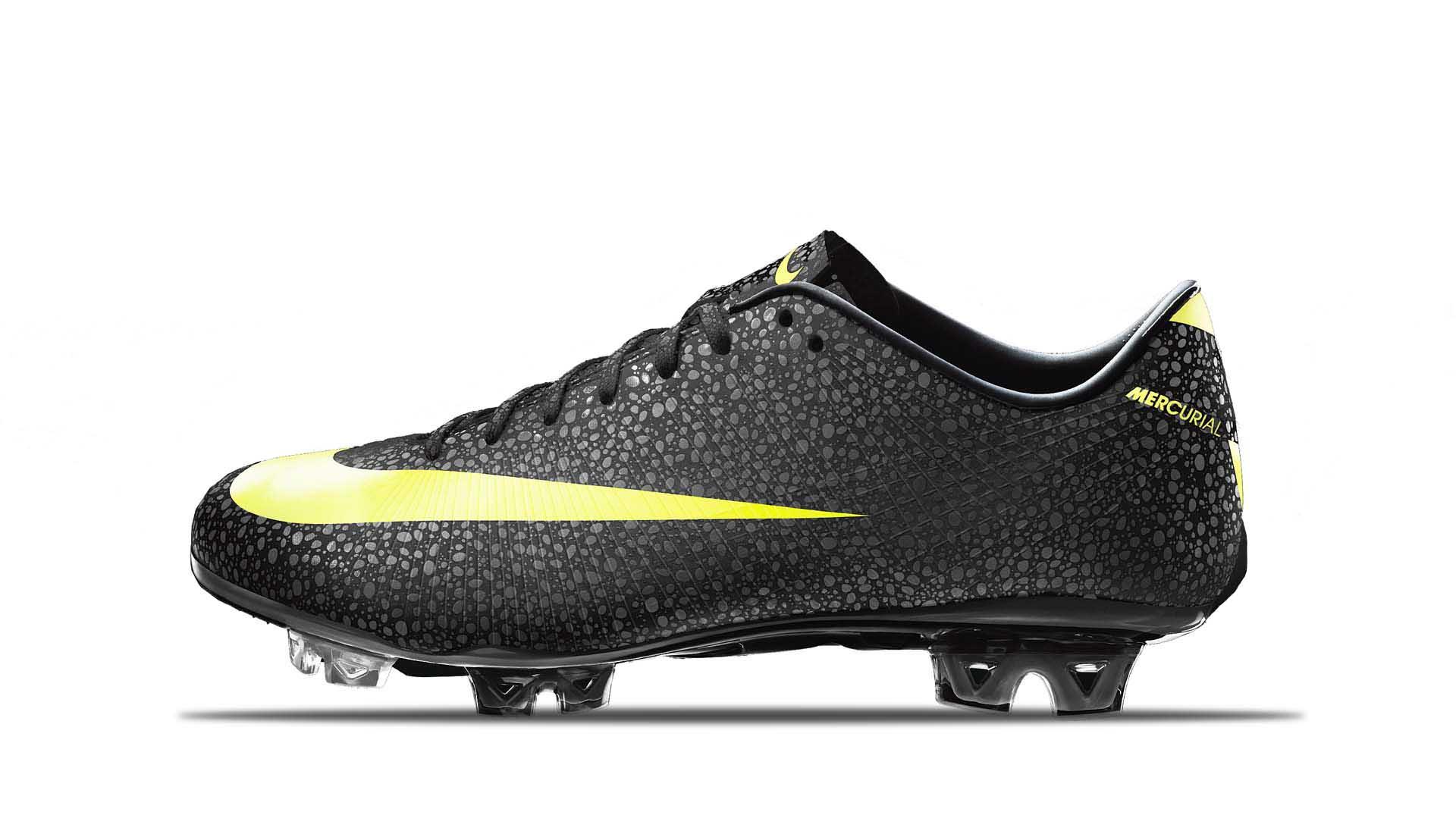 Every-Cr7-Nike-Signature-Mercurial-2.Jpg