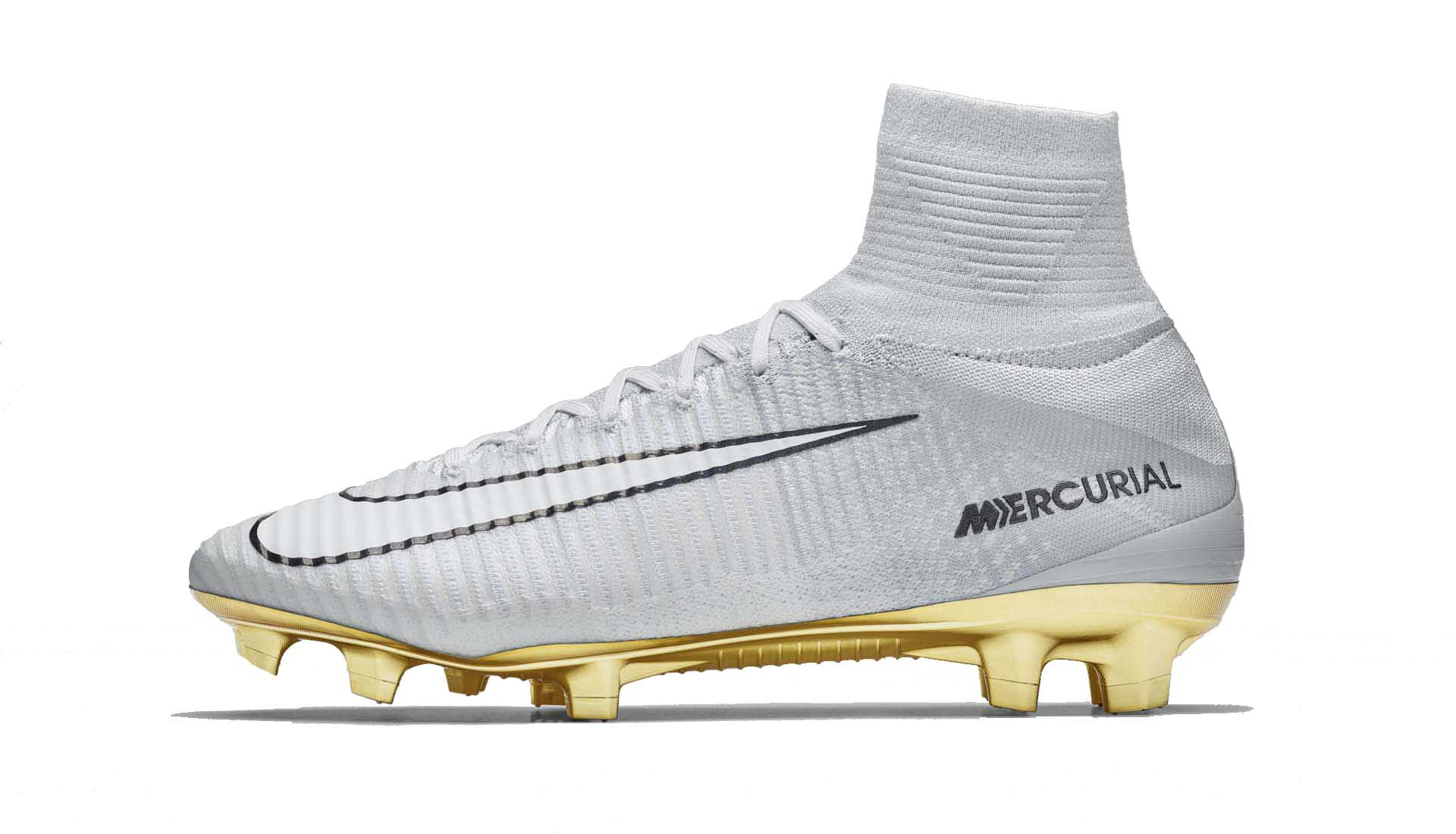 Nike Mercurial Vapor XI cr7 FG ACC 852 514 001 us 7.5 10 12.5 .