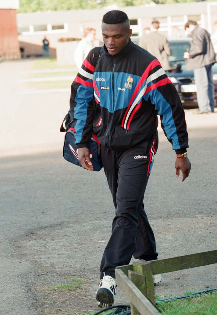 5-throwback-tracksuits.jpg