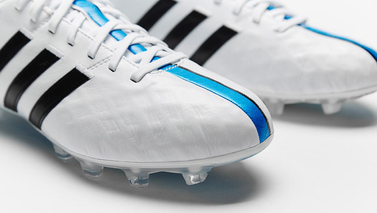 adidas 11pro 2015