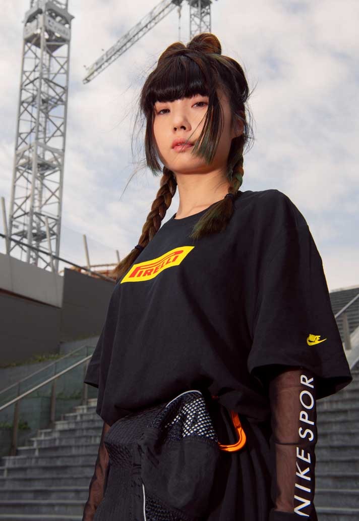 15-nike-inter-pirelli-collection-min.jpg