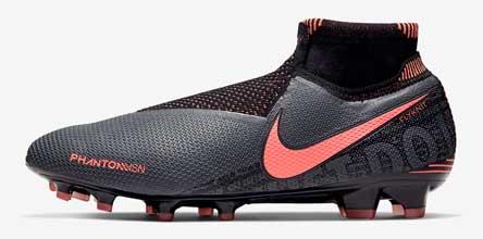 offerta speciale spedizione gratuita acquista l'originale Global Boot Spotting - SoccerBible