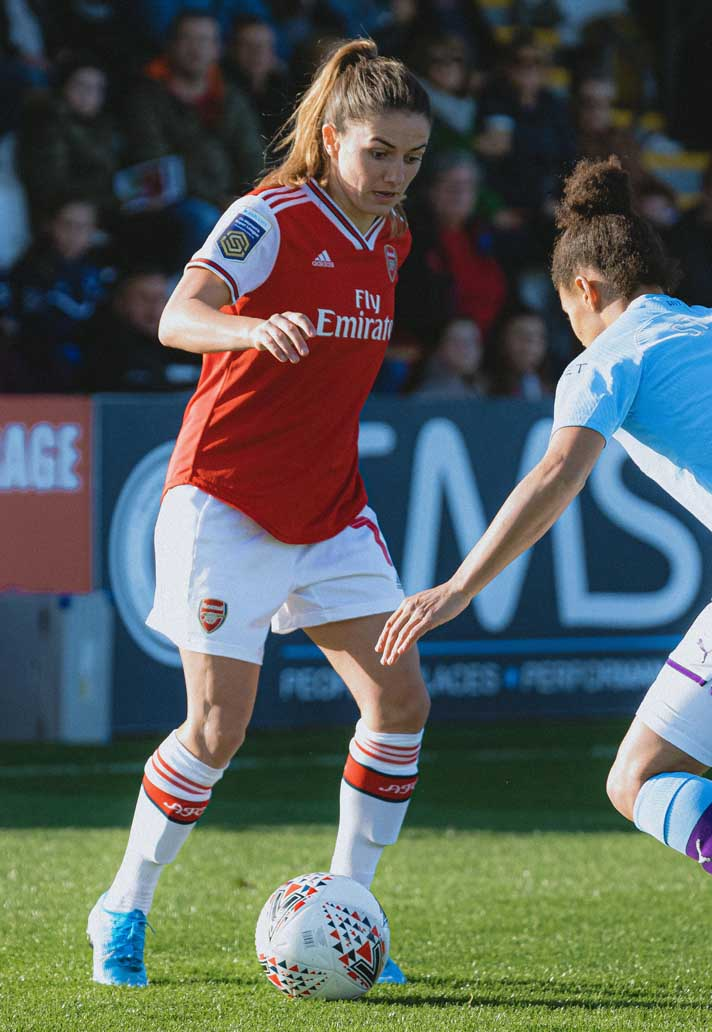 31-framed-arsenal-city-women-min.jpg