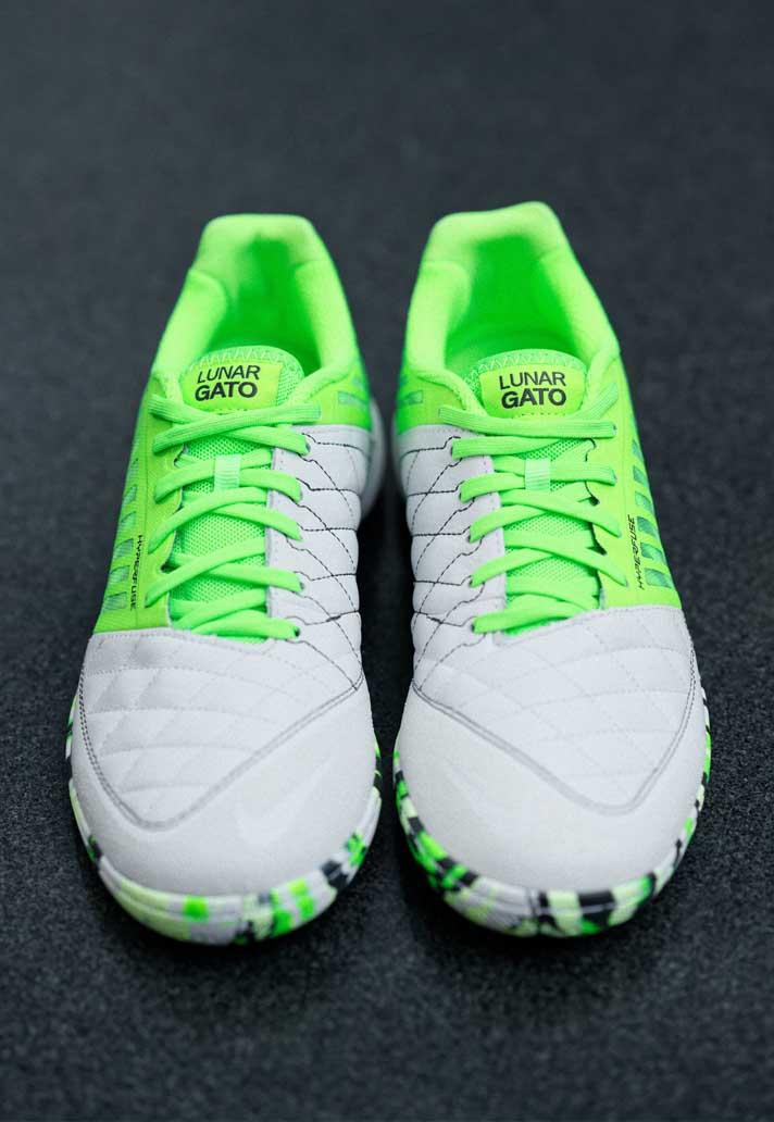 7-nike-lunar-gato-white-green-min.jpg