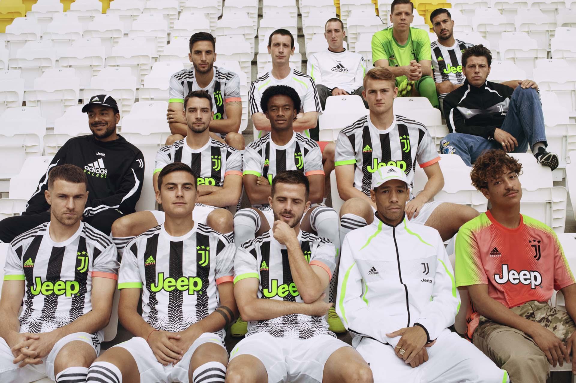 15-juventus-palace-adidas-collection.jpg