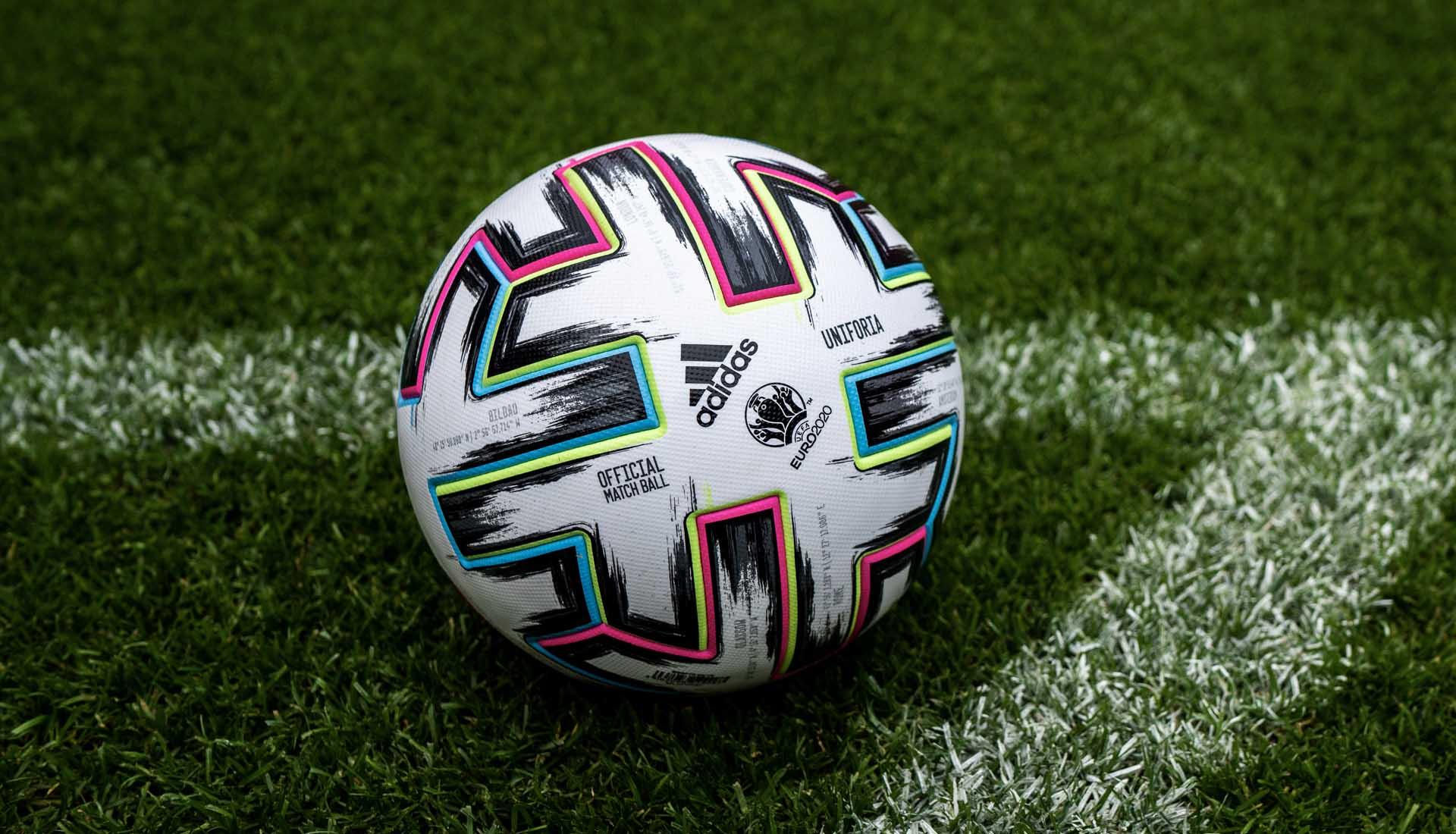 Boser buben ball 2020