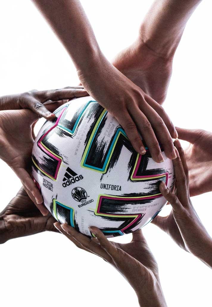 5-balón-adidas-euro-2020-min.jpg