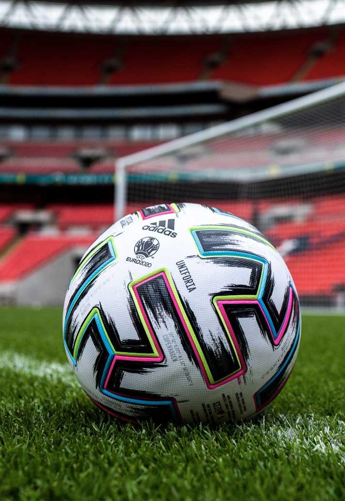 6-balón-adidas-euro-2020-min.jpg