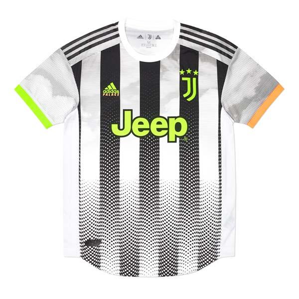 settpace imagines juventus x gucci hookup soccerbible settpace imagines juventus x gucci