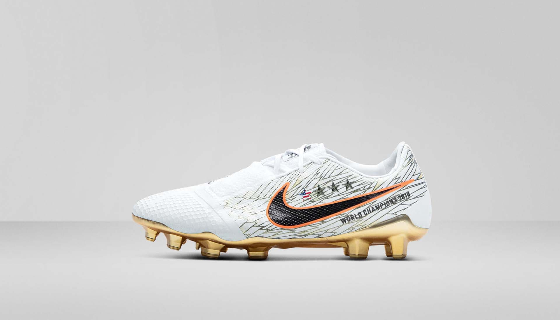 Nike 3-min.jpg