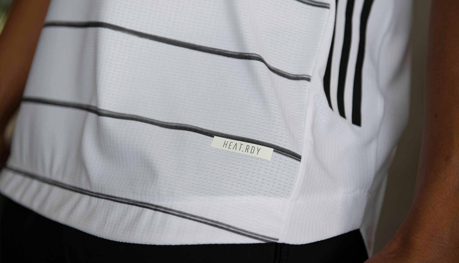 https://www.soccerbible.com/media/103321/6-germany-2020-home-shirt-min.jpg