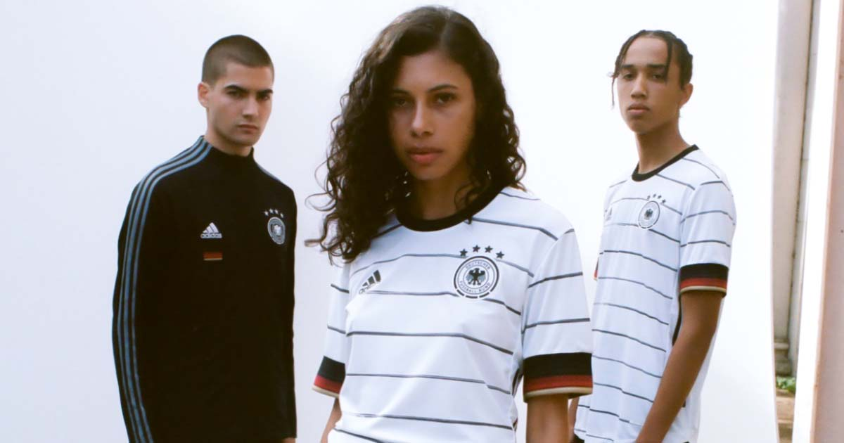 fb-germany-2020-home-shirt-min.jpg