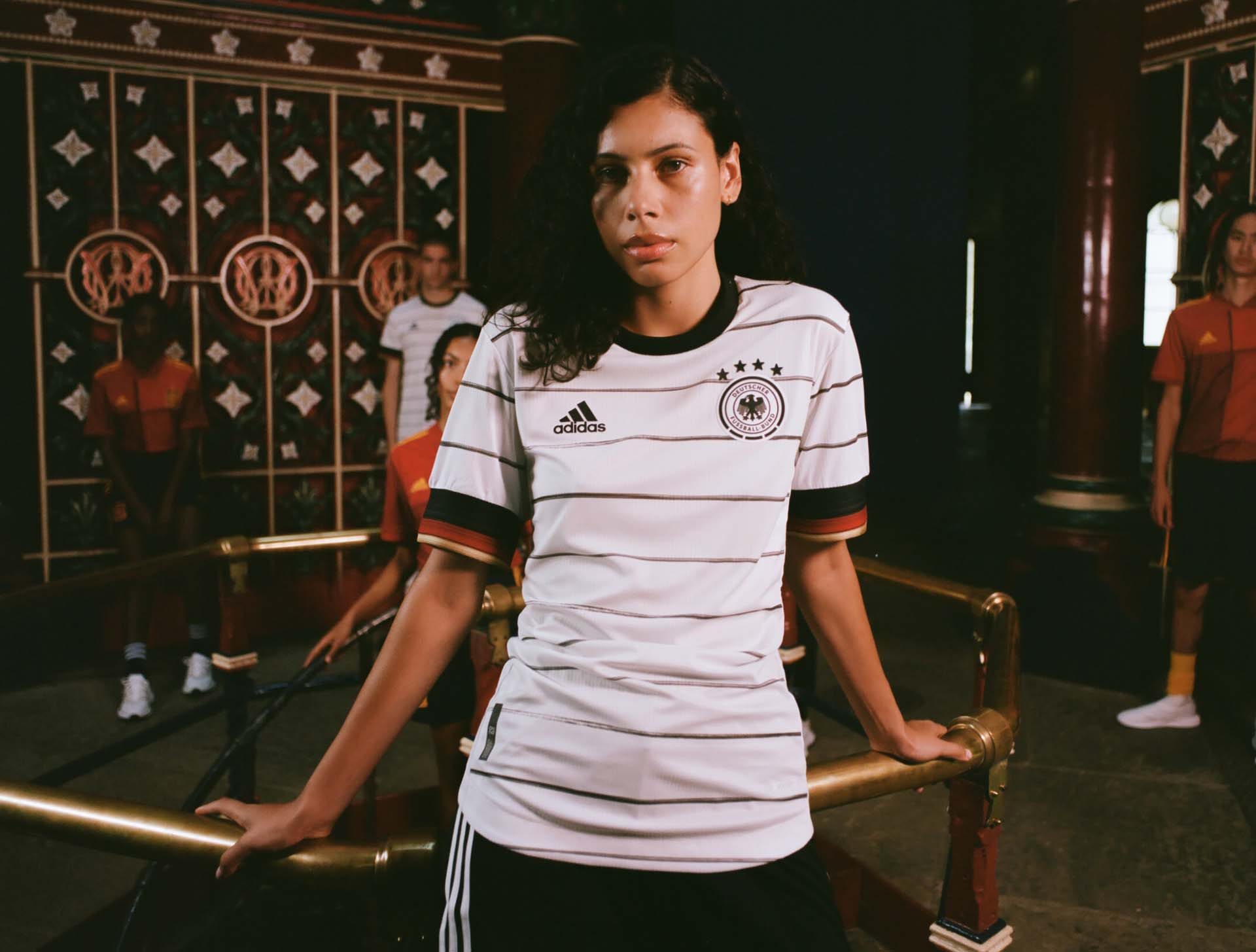 52-germany-2020-home-shirt.jpg