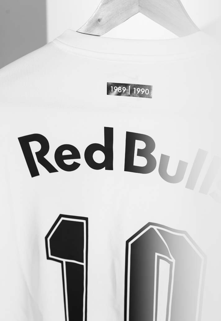 Nike Launch Special Edition Red Bull Bragantino Jersey Soccerbible