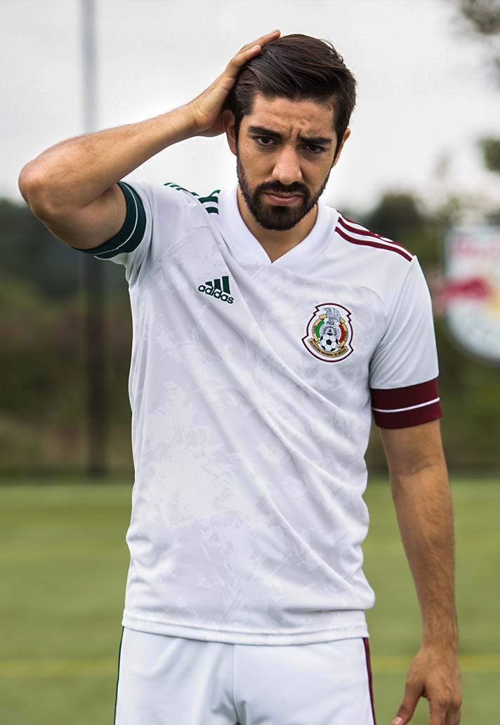 3-mexico-2020-away-shirt.jpg