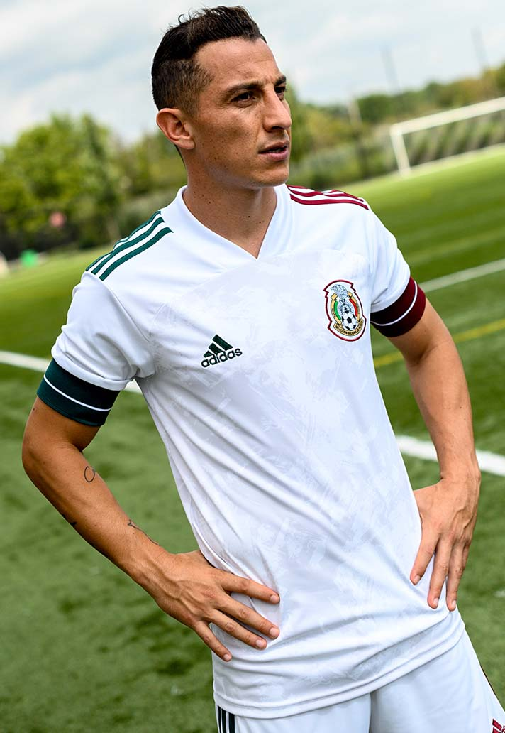 5-mexico-2020-away-shirt.jpg