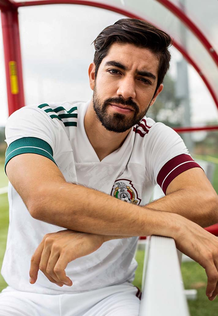 2f-mexico-2020-away-shirt.jpg