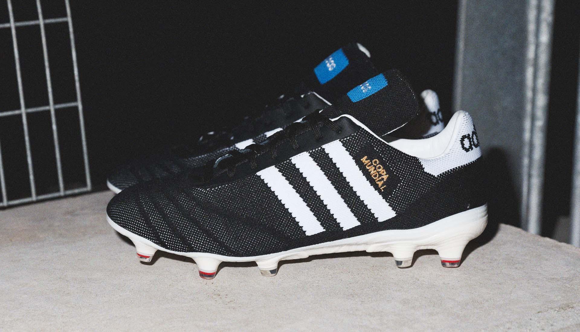 tratar con consonante crítico  SoccerBible's Top 20 Football Boots of 2019 - SoccerBible