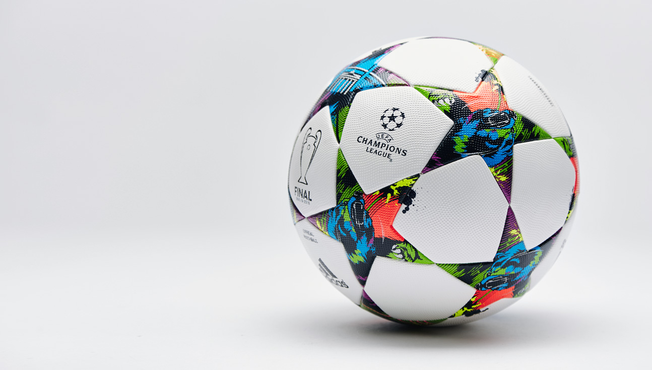 adidas UCL Finale 15 Berlin - SoccerBible e9d6c8e71ff2c