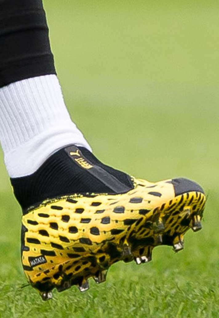 2-reus-colourway-puma-future.jpg