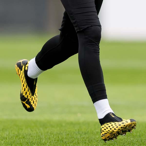 Next-Gen PUMA Future World Cup Boots