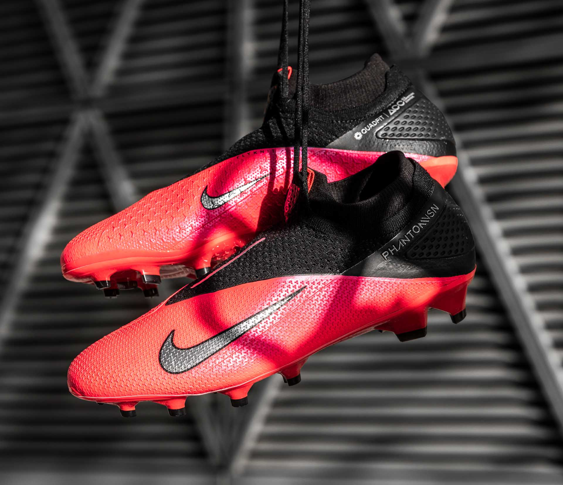b-nike-phantom-vsn-ii-future-lab-min.jpg
