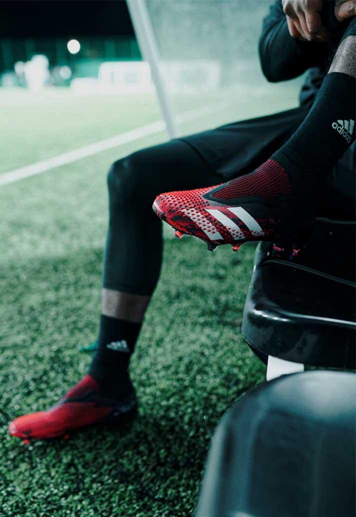 adidas Football Boots Predator X Nemeziz Pro direct soccer