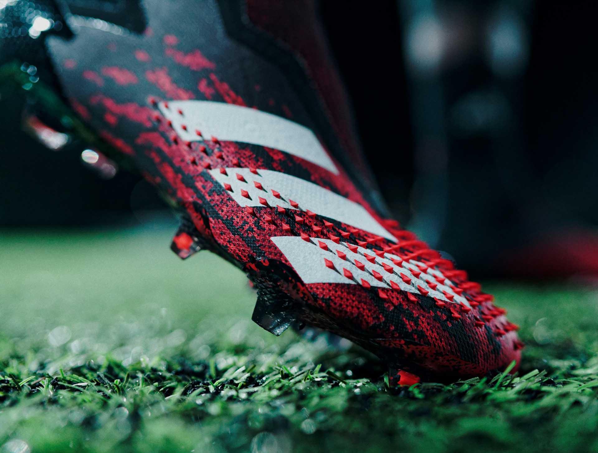 4-adidas-predator-mutator-20-review-min.jpg