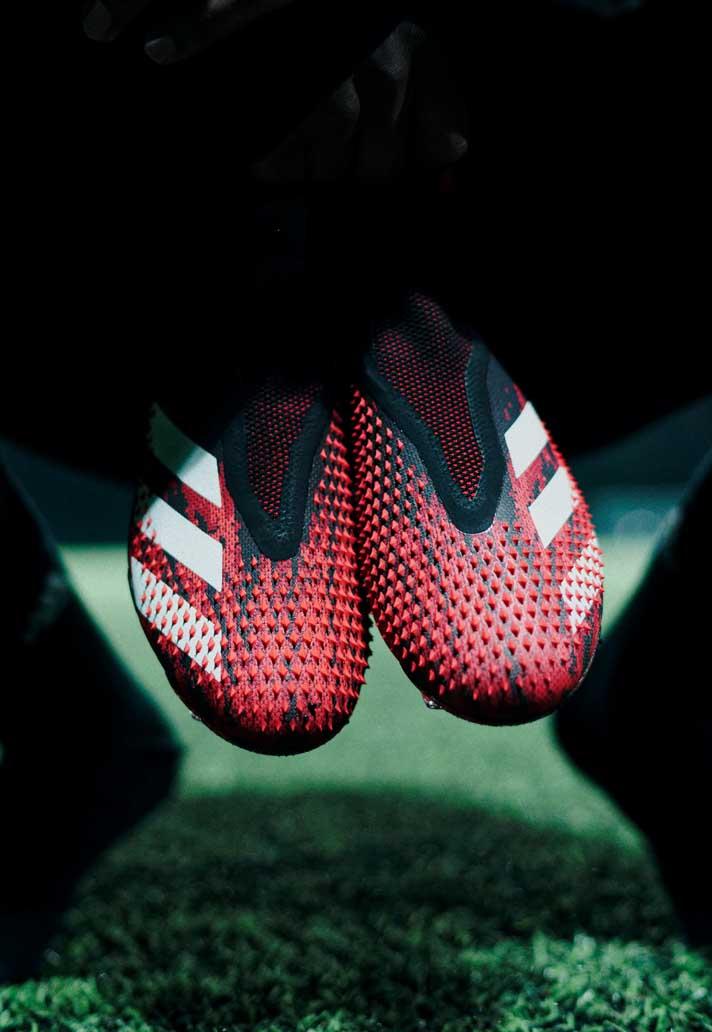 9-adidas-predator-mutator-20-review-min.jpg