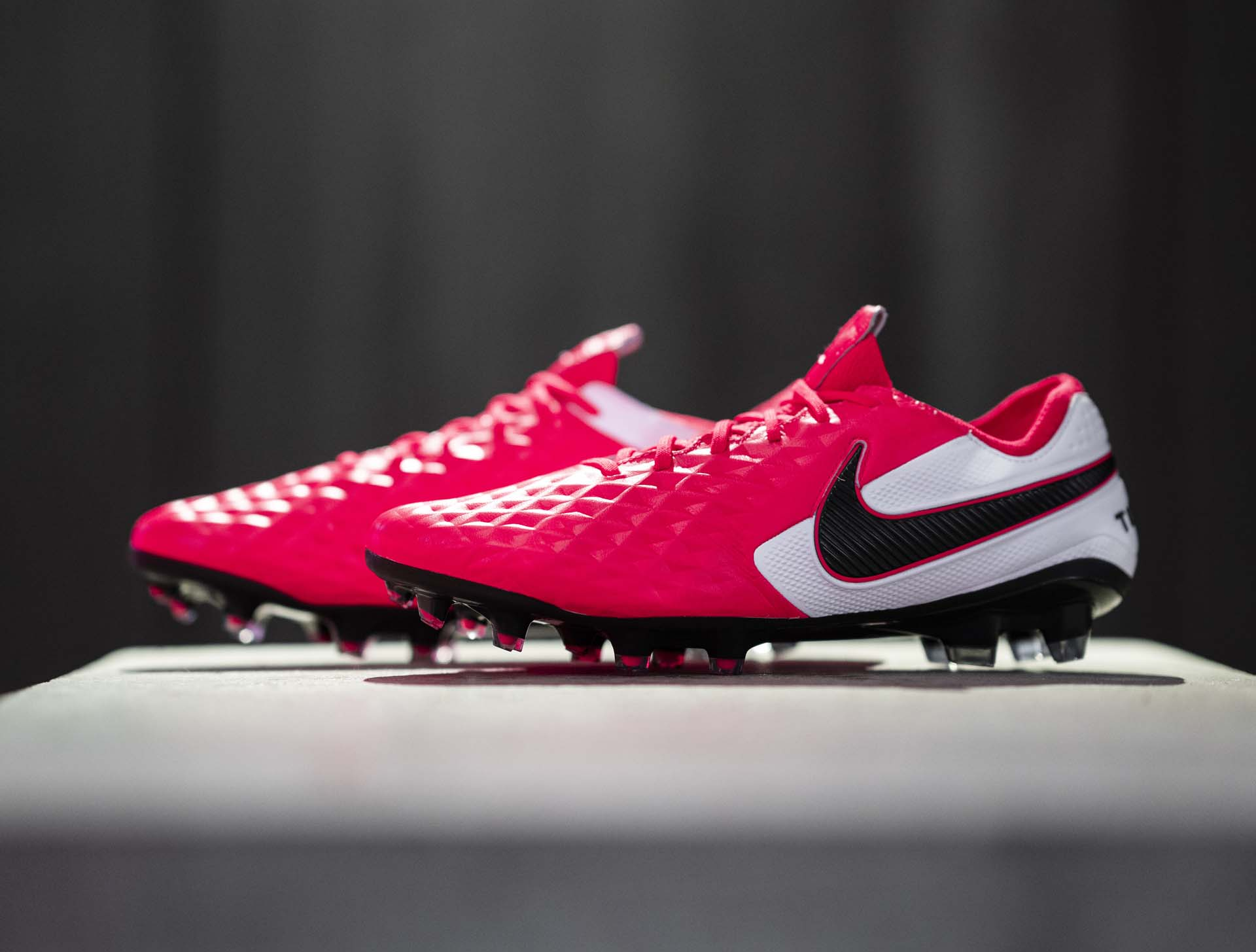 7-nike-future-lac-mercurial-collection-min.jpg