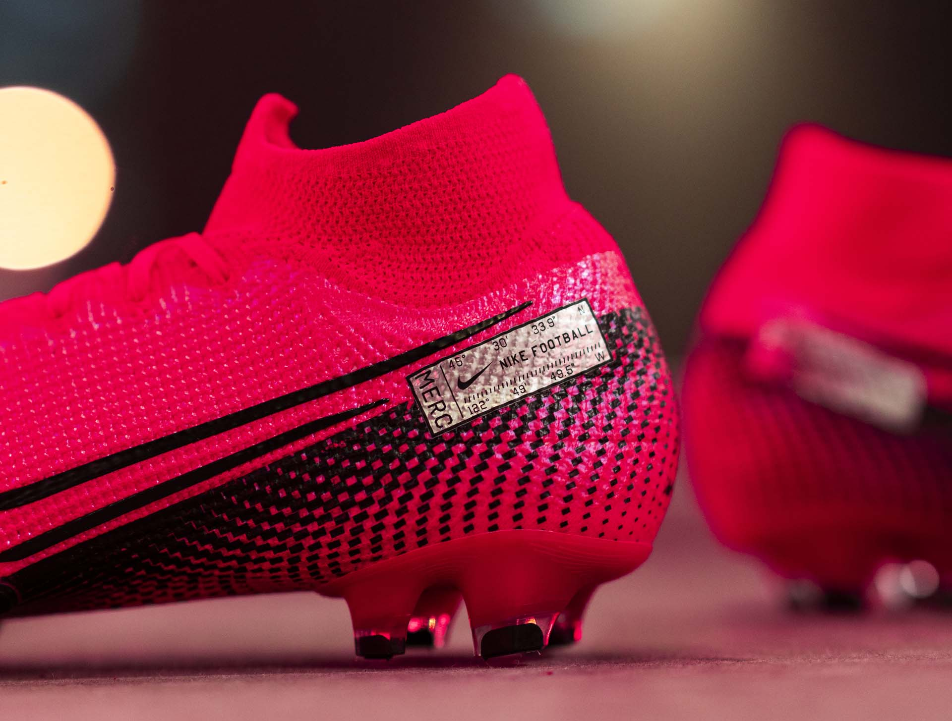 9-nike-future-lac-mercurial-collection-min.jpg