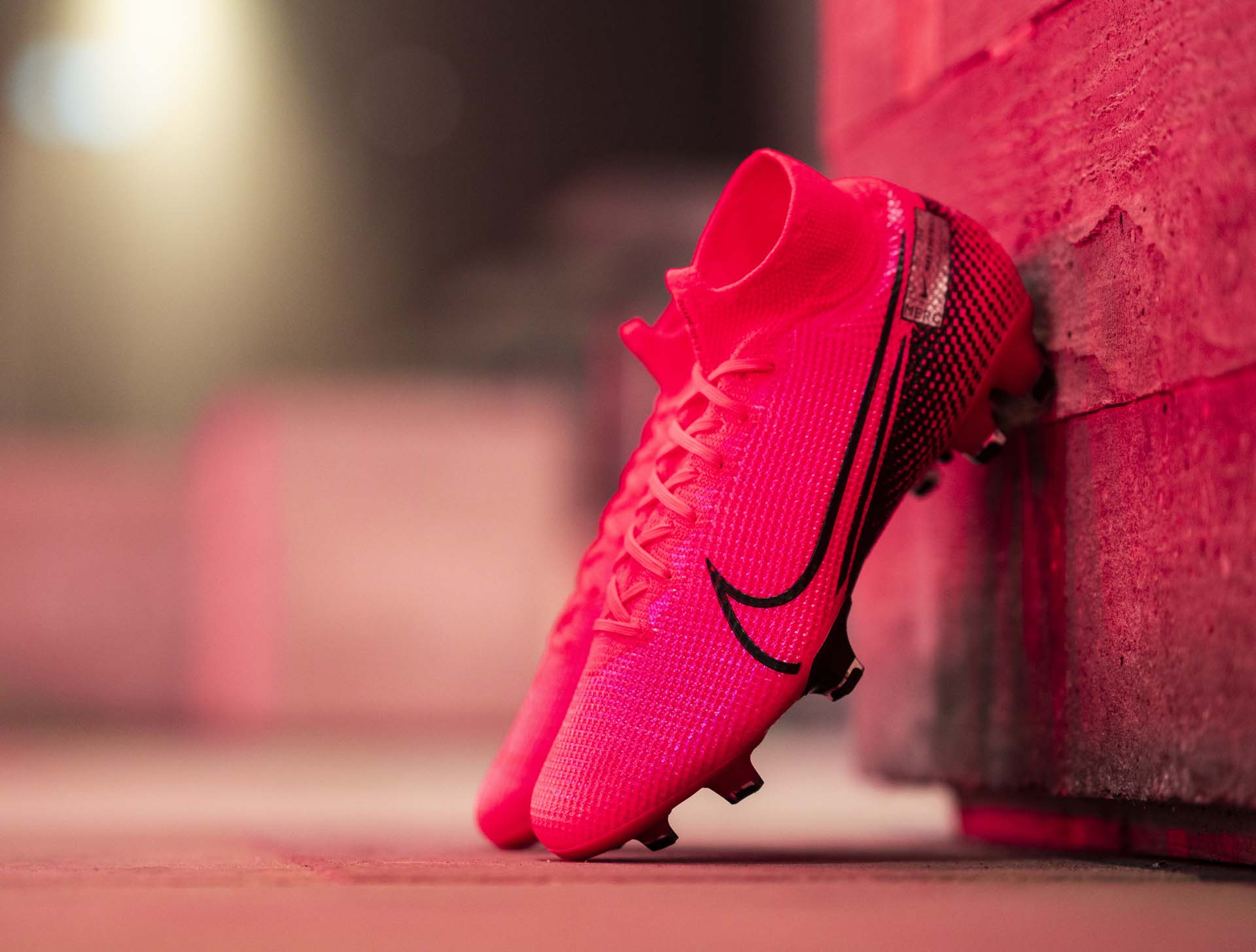 11-nike-future-lac-mercurial-collection-min.jpg