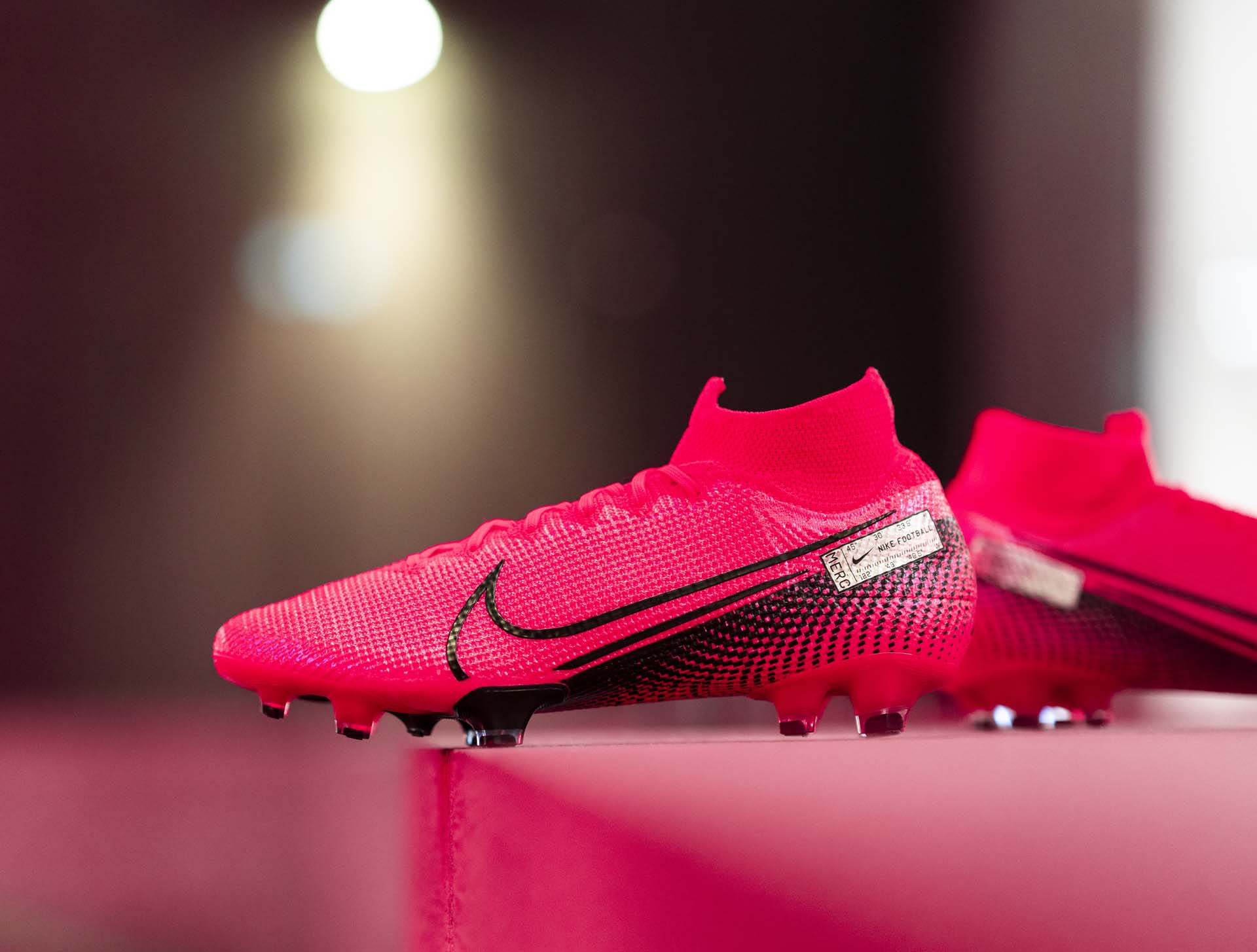 12-nike-future-lac-mercurial-collection-min.jpg
