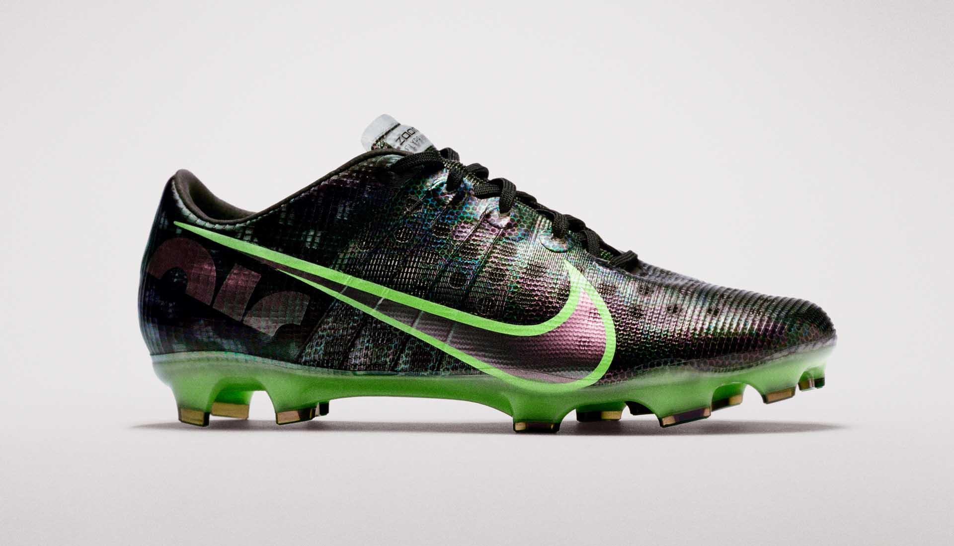 nike football boots cheap