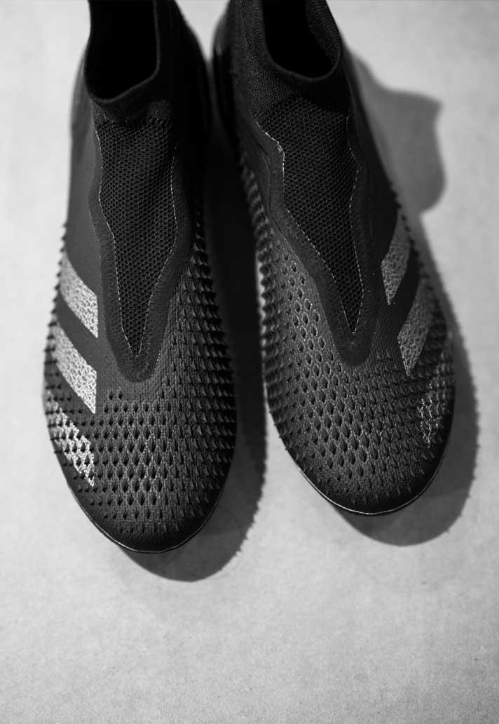 Adidas Junior Predator 20.3 FG? Mutator The soccer shop