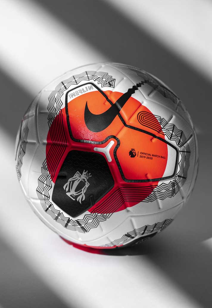 5-nike-premier-league-ball-3.jpg