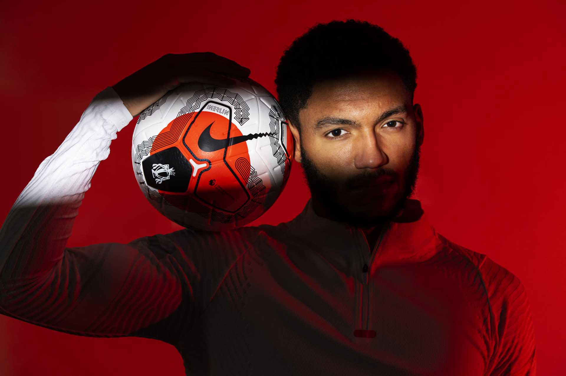 6-nike-premier-league-ball-3.jpg