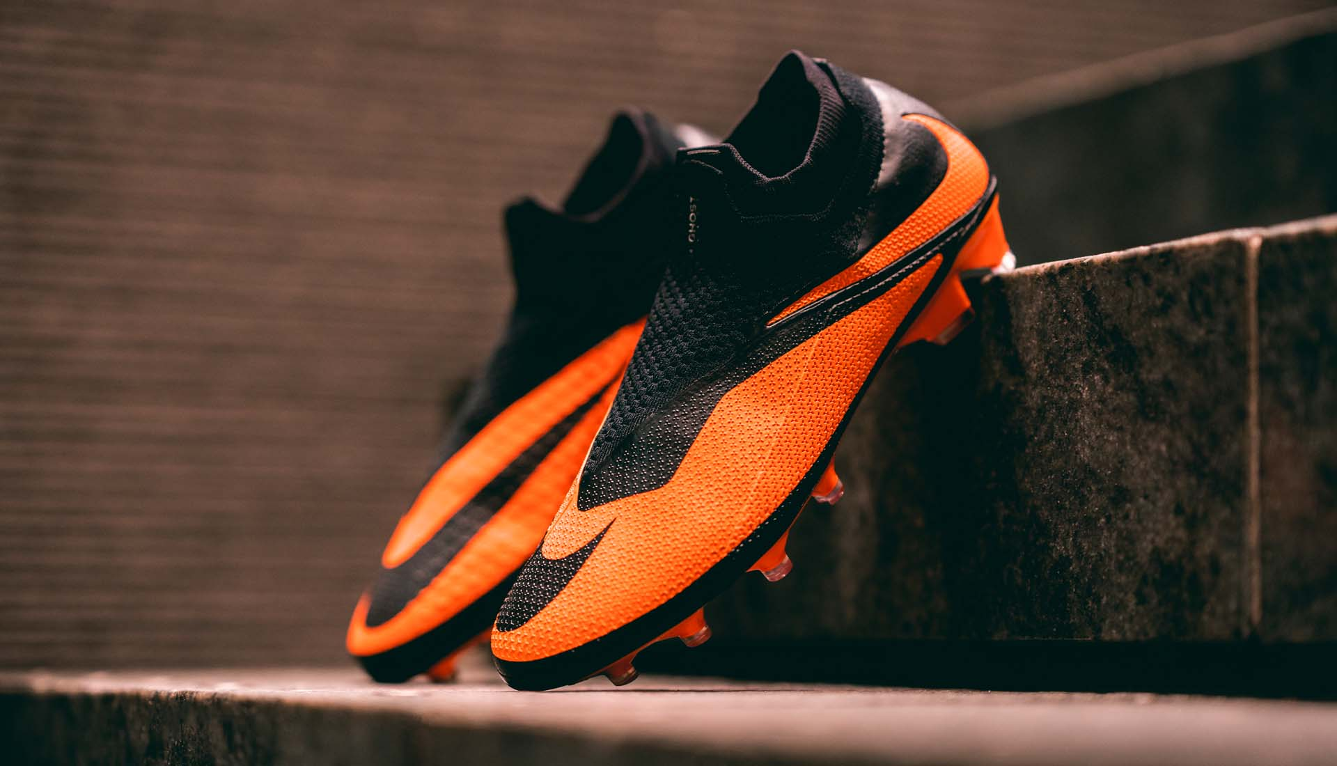 Ligeramente Energizar Parlamento  Our Top Boots From Pro:Direct's Black Friday 2020 Deals - SoccerBible