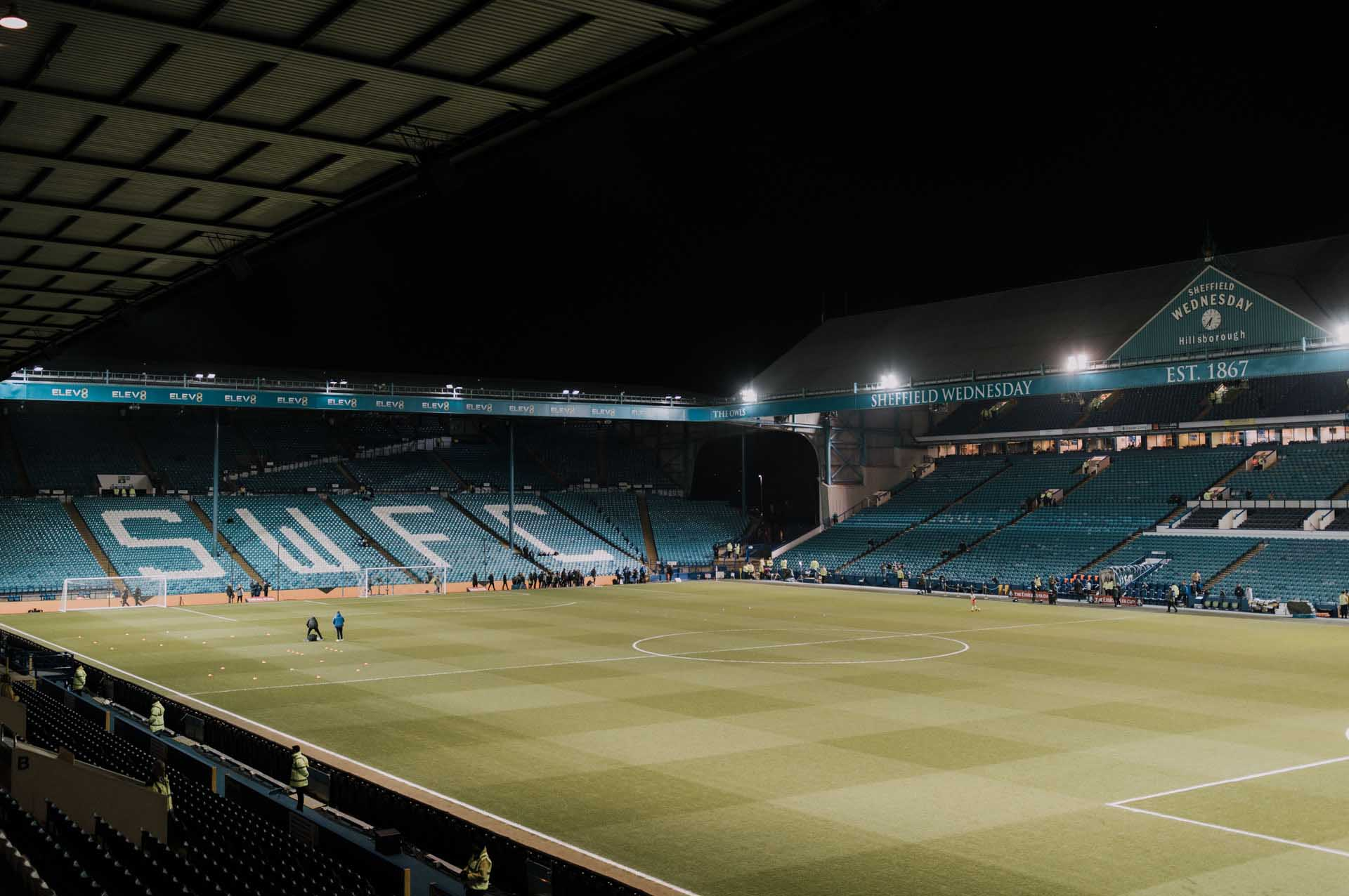 h-sheffield-wednesday-manchester-city-framed-min.jpg