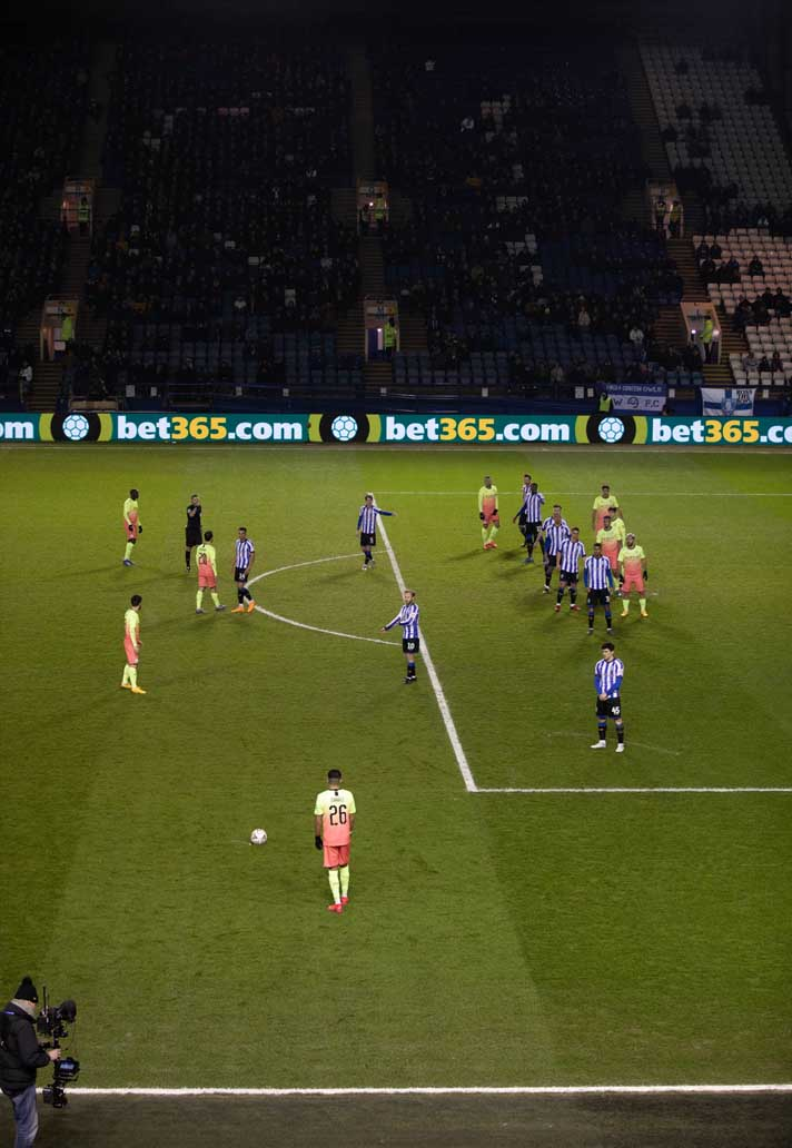 z10-sheffield-wednesday-manchester-city-framed-min.jpg