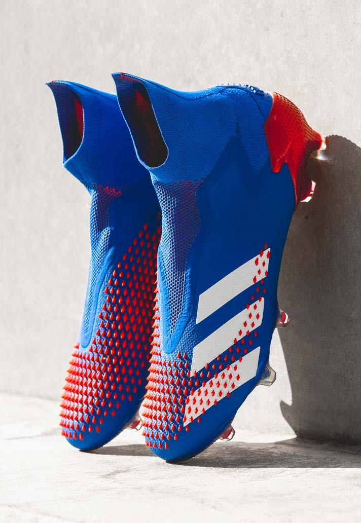 1-adidas-predator-20-tormentor-min.jpg