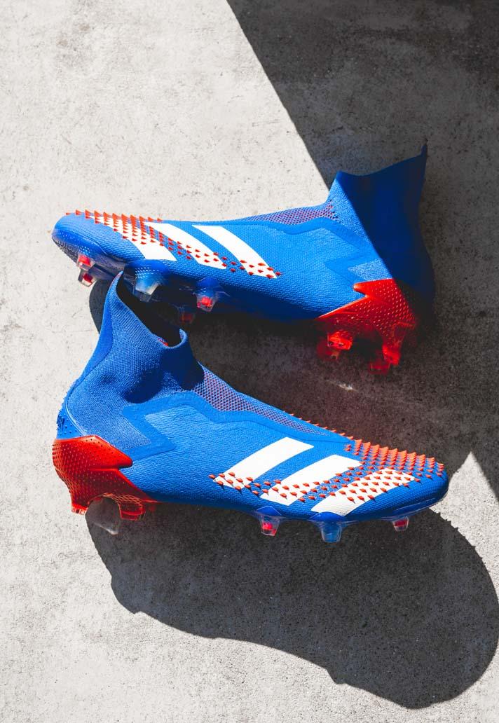 2-adidas-predator-20-tormentor-min.jpg