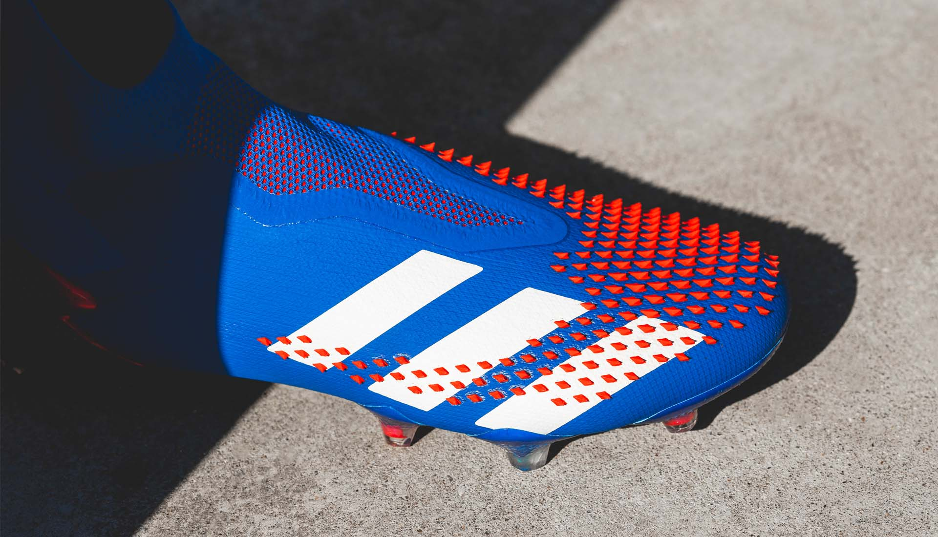 adidas drop brand new Predator 20 Mutator PD Extra Time
