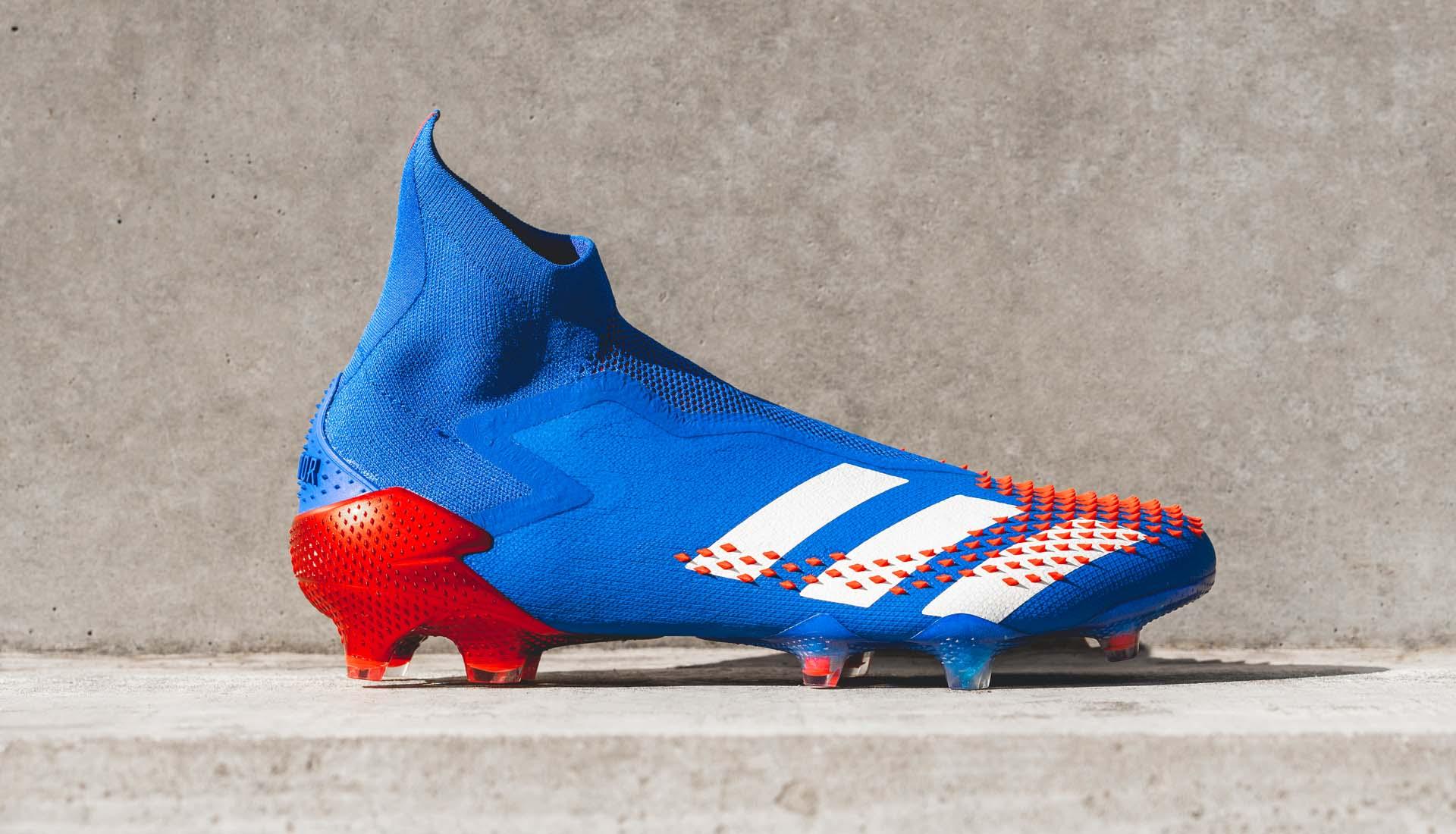 adidas predator pro manuel neuer goalkeeper gloves off 65.