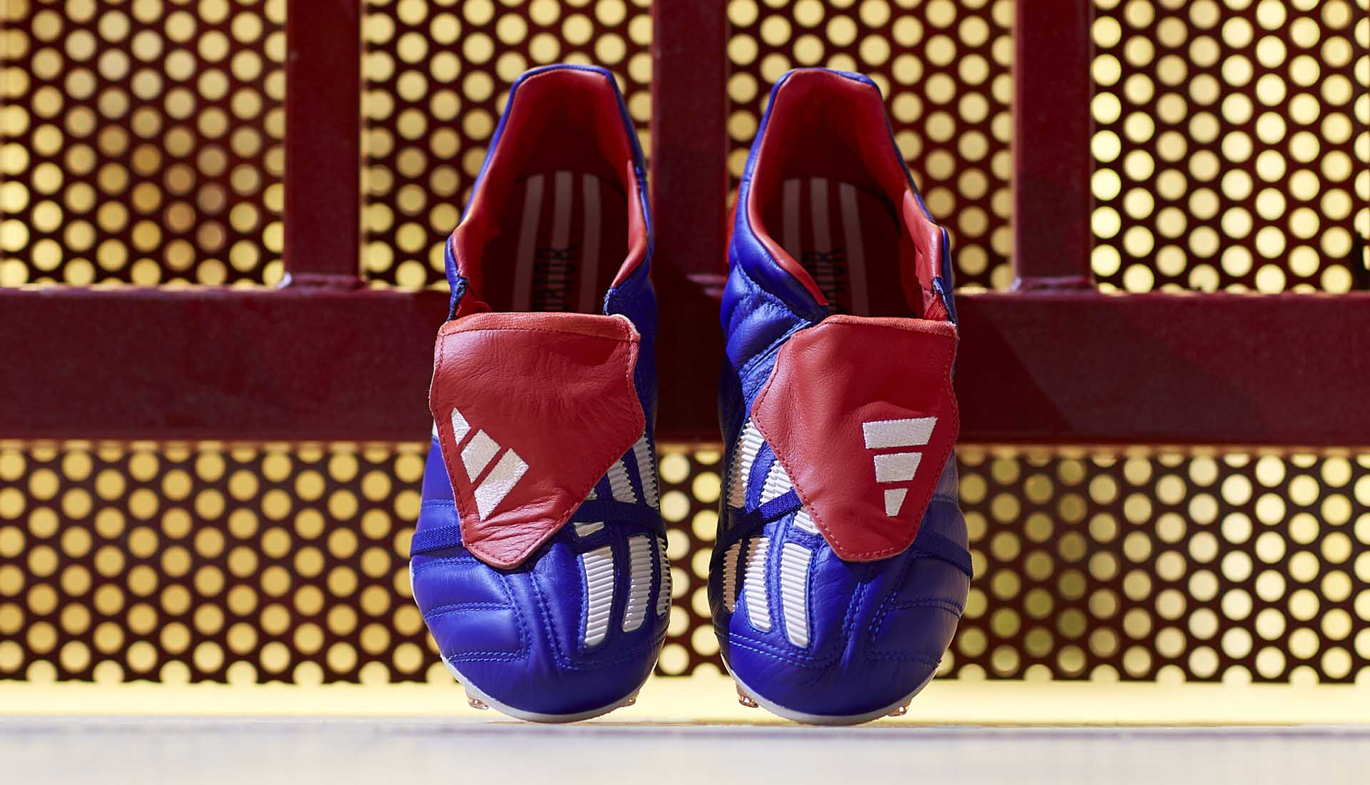 Next Gen Adidas Predator 20 To Be Launched Tomorrow