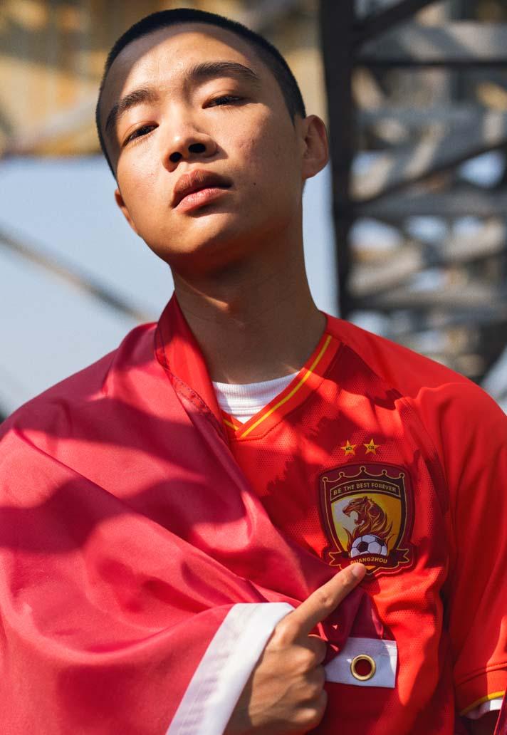 Trung Quốc 6-phút.jpg